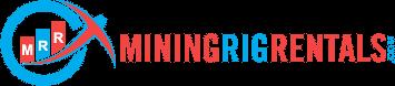 miningrigrentals.com