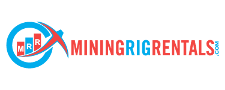 miningrigrentals