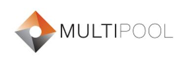 MultiPool.us