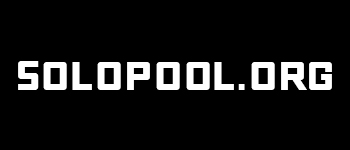 Solopool